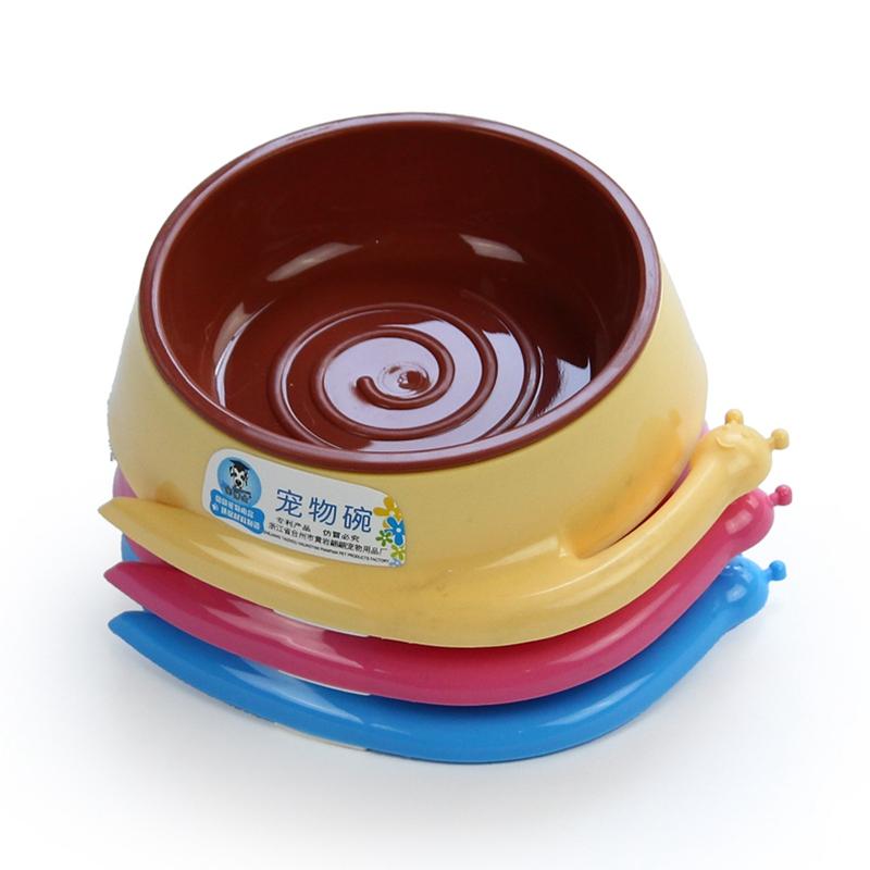 Popular fish bowl pets buy cheap fish bowl pets lots from for Fish bowl pets