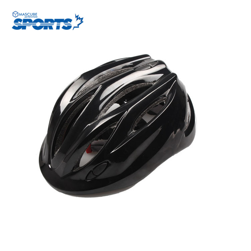 High Top Good Quality Children Bicycle Helmet Lightweight Breathable Wear Comfortable Small Wind Resistance(China (Mainland))