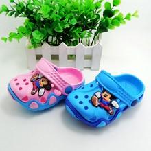 Сабо  от Sweet Shoes Shop для Мужская артикул 32335223040