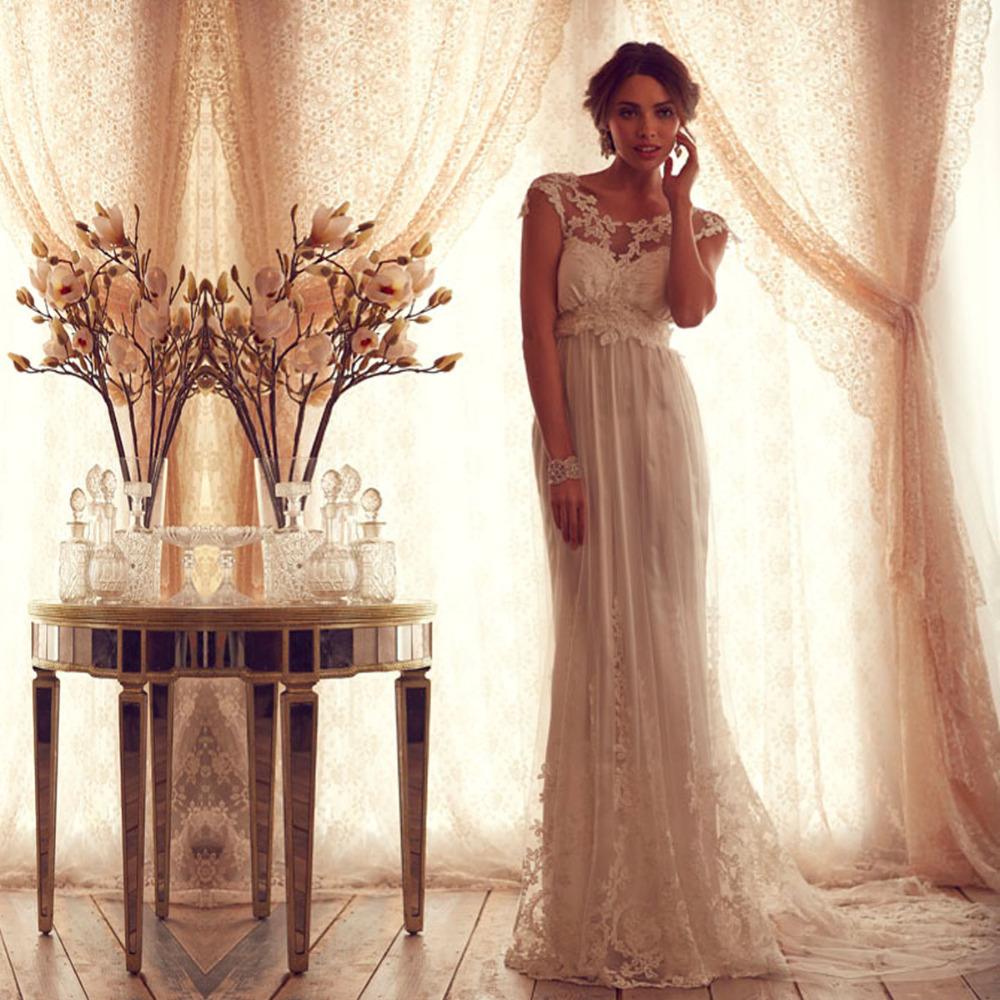 webpagina internet bruiden sexy