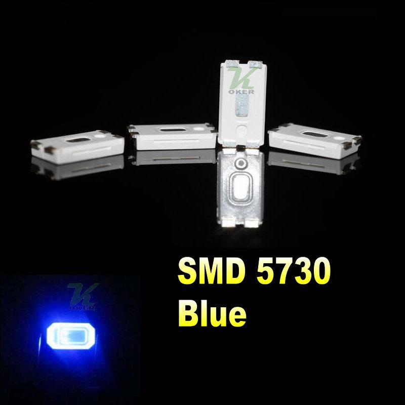 5730-blue2