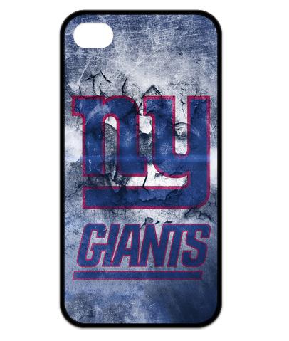 New York Giants Logo.jpg