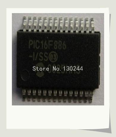 Здесь можно купить  Free shipping  20PCS  10pcs/lot PIC16F785-I/SS PIC16F785-E/SS PIC16LF785-I/SS New and Original . SSOP20 Free shipping  20PCS  10pcs/lot PIC16F785-I/SS PIC16F785-E/SS PIC16LF785-I/SS New and Original . SSOP20 Электронные компоненты и материалы