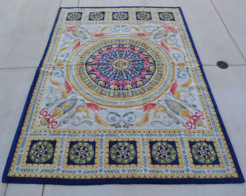 Achetez en gros vente tapis en ligne des grossistes vente tapis chinois a - Vente de tapis en ligne ...