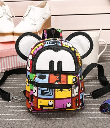 Online Get Cheap Cool Backpacks for Adults -Aliexpress.com ...