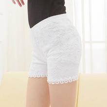 2015 Summer Style Women Flexibility Sport Exercise Seamless Stretch Leggings Feminino Basic Casual Sexy Render PantsLeggings