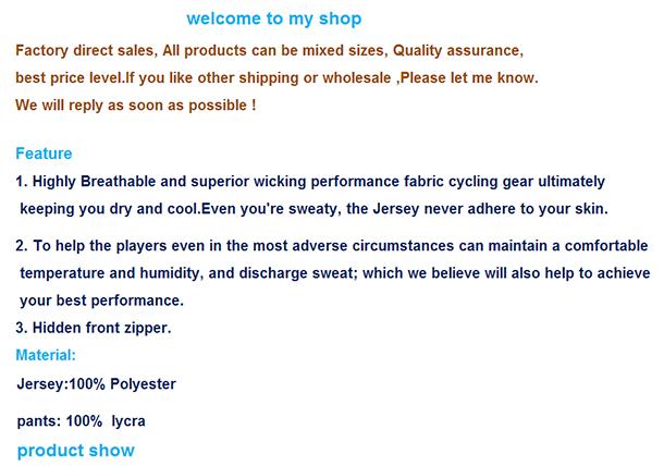 Keyiyuan одежда для велоспорта Джерси рубашки мужчин Гонки Спорт велосипед 001