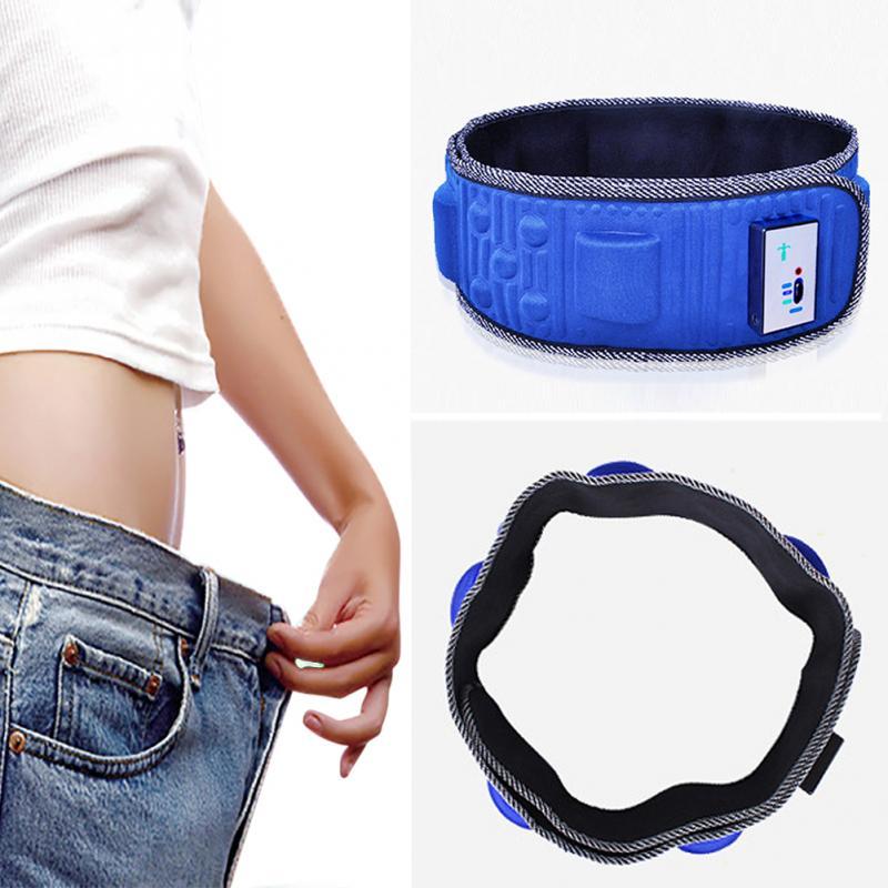 Fat reducing belt online shopping