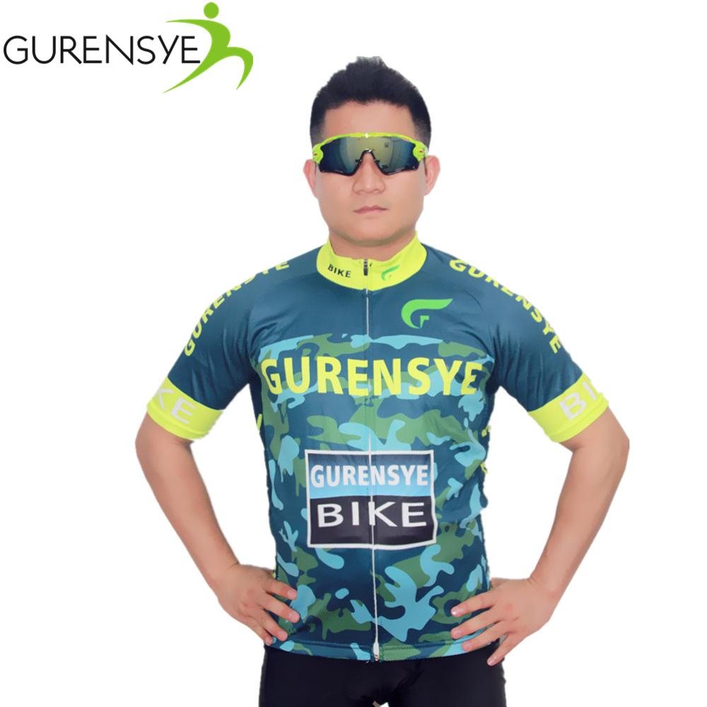 HOT! 2016 NEWEST PRO TEAM AERO CYCLING JERSEY LONGGER SLEEVE GENTLEMAN CYCLING SHOP Ropa Ciclismo road CYCLING Maillot Ciclismo(China (Mainland))