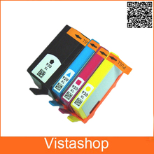 1set For HP920 Compatible Ink Cartridges for HP 920 920 XL Officejet Pro 6000 6500 7000 Printer