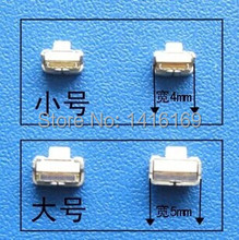 50pcs/lot New Original On Off Power Switch Button Inside Key For Samsung note i9220 n7000 Free Shipping