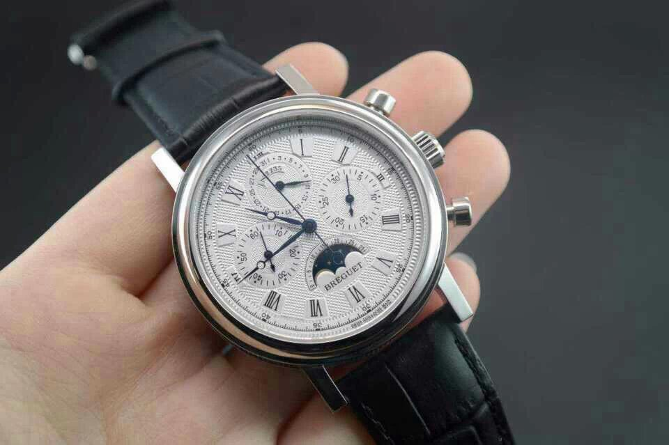 2015 new fashion watch for Mechanics watches for men Luxury Watch Photographed $788.5(China (Mainland))