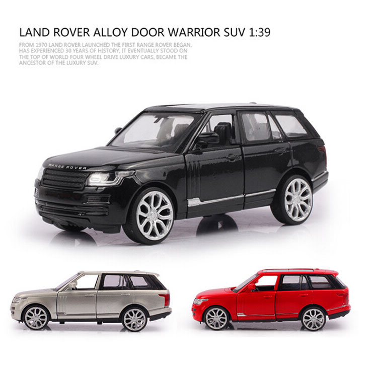 Alloy Material High Simulation Vehicle Toy Car Big Car 1:35 Alloy Model Car Pull Pack Car Toy Cool Boy Baby toy 00258(China (Mainland))