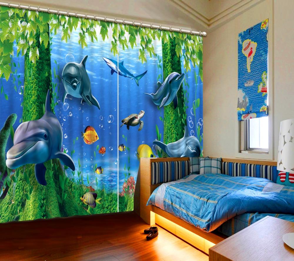 Porta scorrevole vetro esterna bricoman for Tende camera bambini