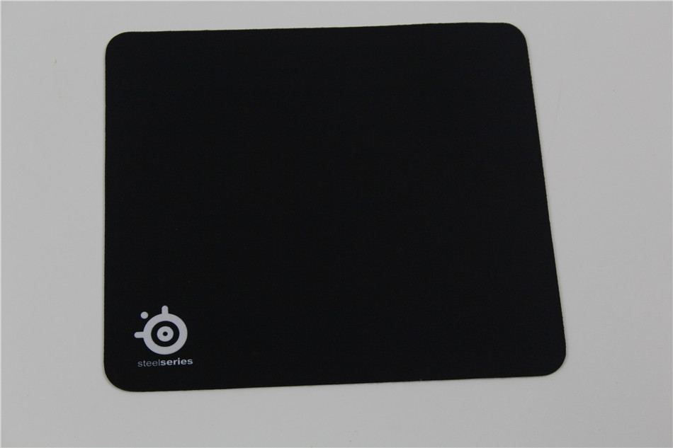 Steelseries QCK Mouse pads Game Team RAZER NIP Ninjas in Pyjamas gaming Mouse Pad Fnatic NAVI