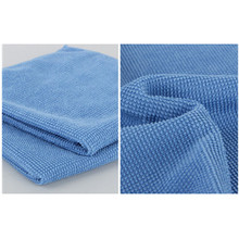 Camera Cleaning Accessories Magic Camera Computer Wipe LCD Screen Cleaning Cloth Cleaner(China (Mainland))