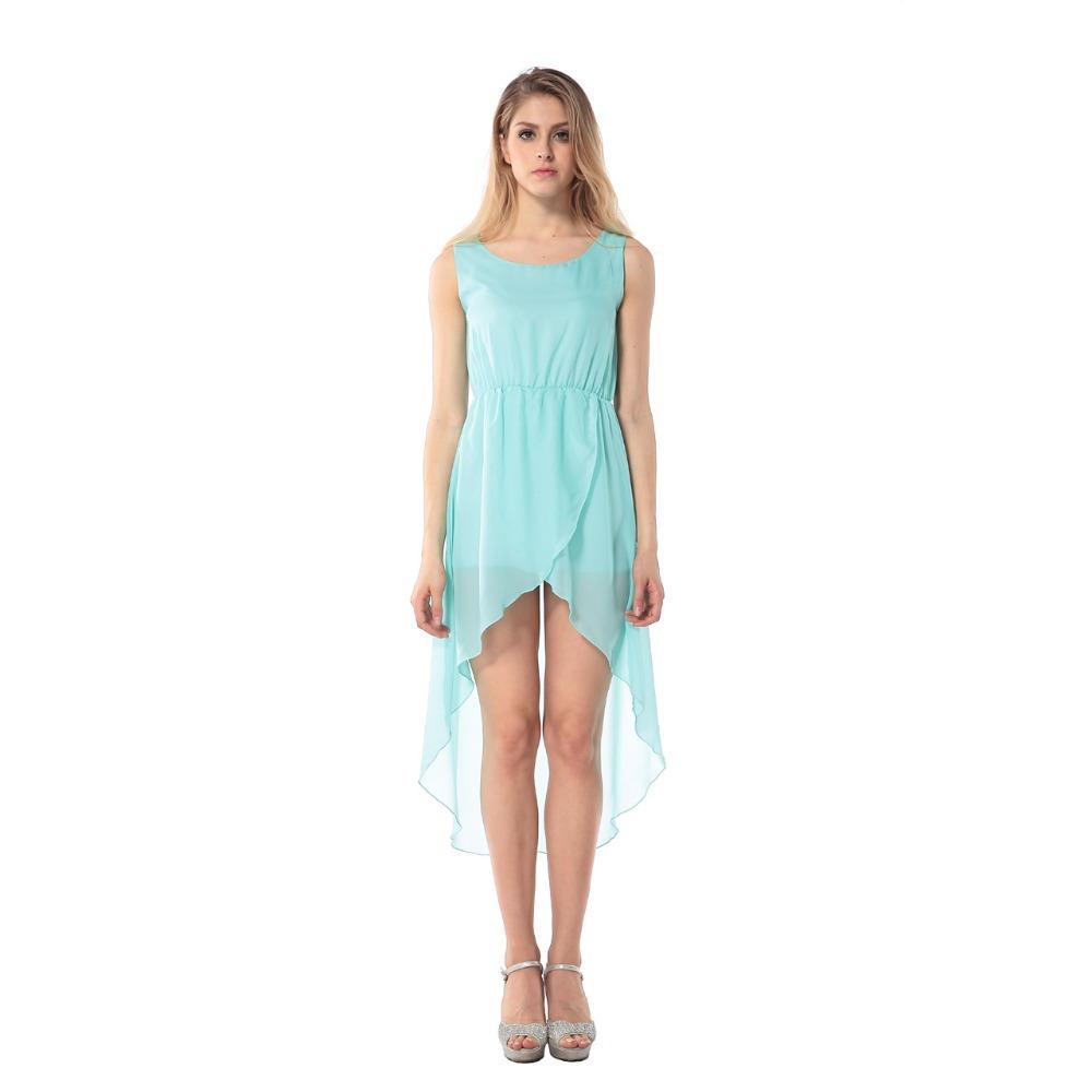 Casual fashion dresses 2013