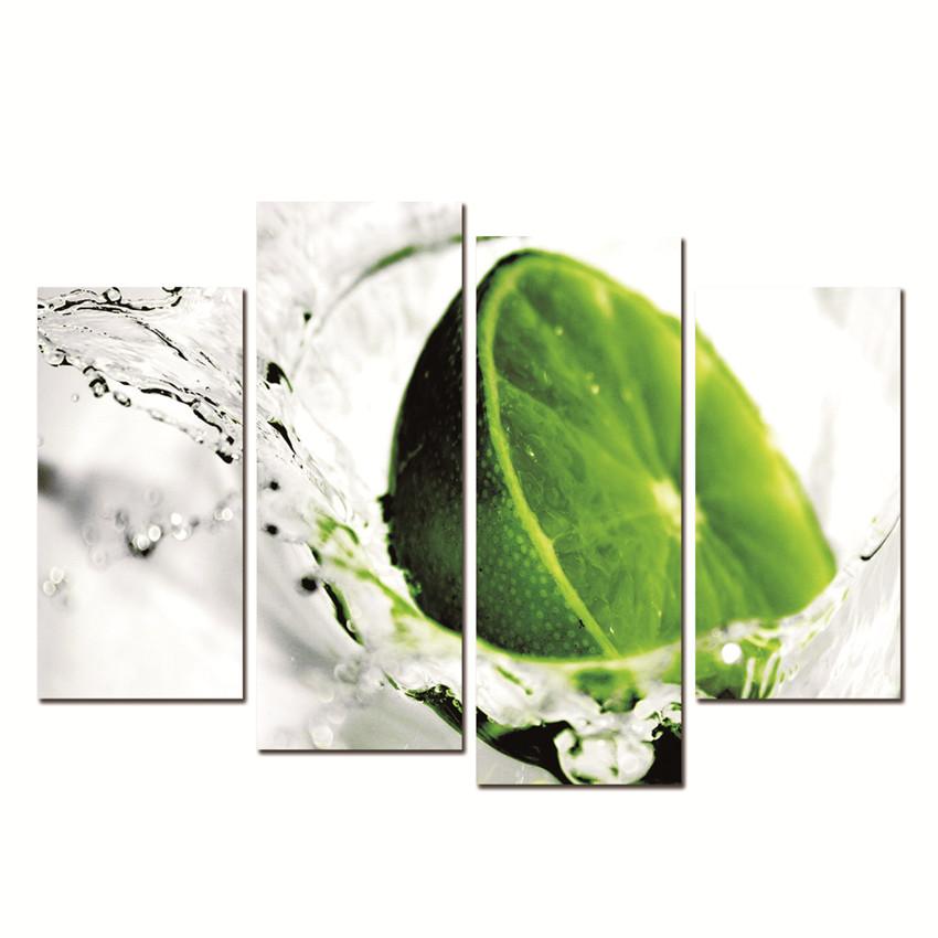 Online Krijg Goedkoop Art Schilderij Moderne -Aliexpress.com ...