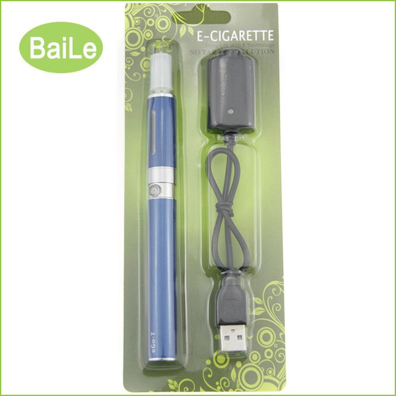 MT3 EGO-T Blister Kits Blue