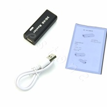 Mini Portable 3G/4G WiFi Wlan Hotspot Client AP 150Mbps RJ45 USB Wireless Router