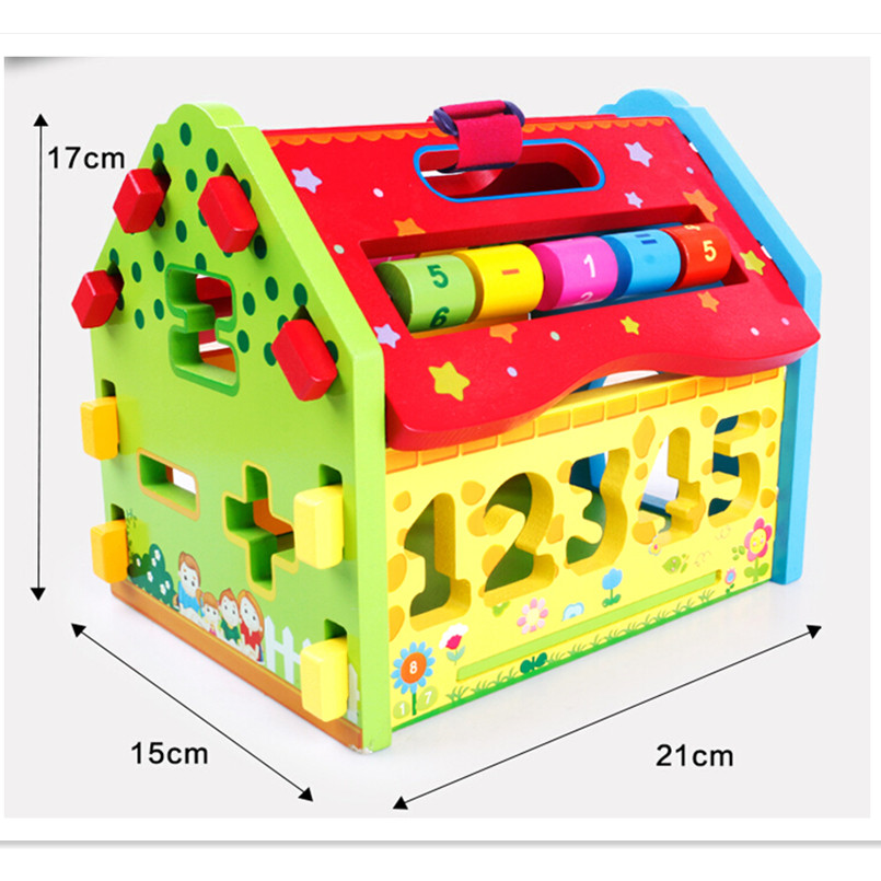 Cheap Educational Toys : Buy jigsaw puzzles with free shipping cheap puzzle for