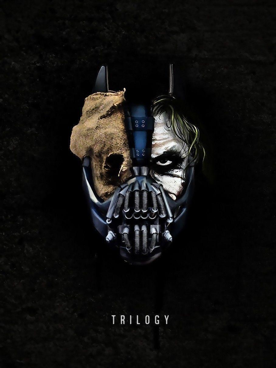 «Смотреть Бэтмен Тёмный Рыцарь В Хорошем Качестве» — 2003