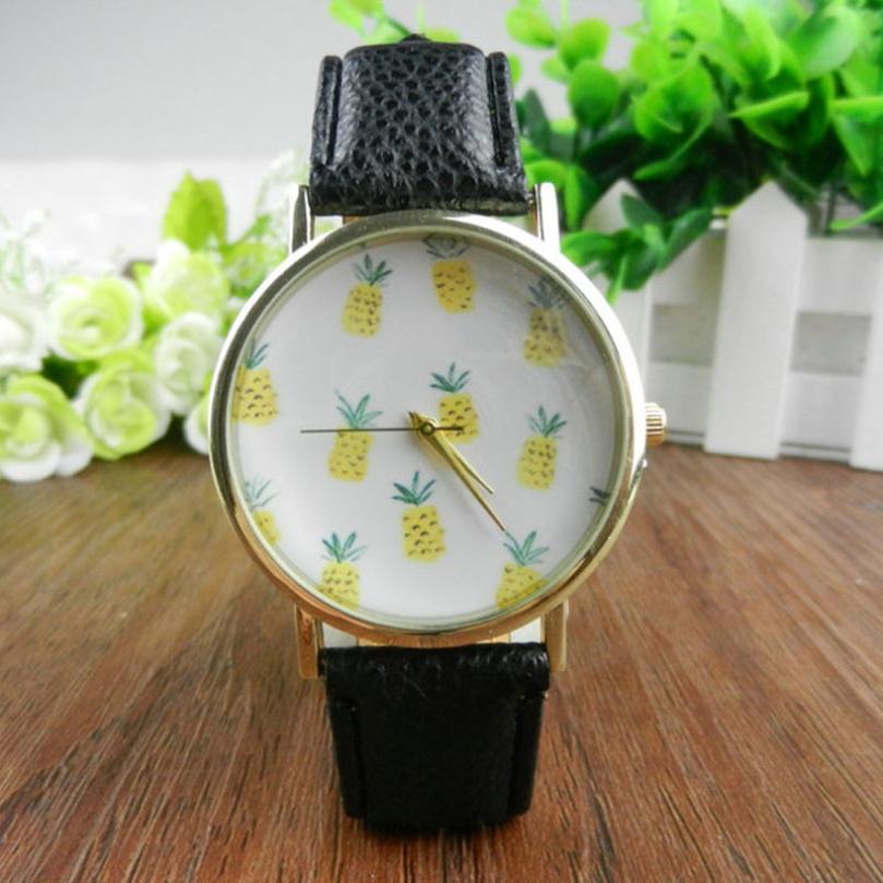 Интернет-магазин часов Рай Тайм - часы оптом и в розницу