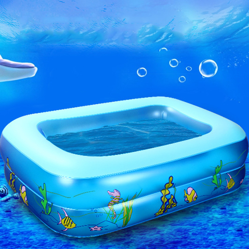 Pool aerator reviews online shopping pool aerator for Best rated inflatable swimming pool