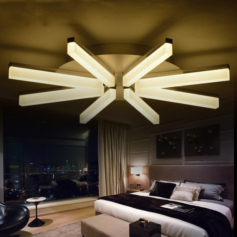 online kopen wholesale woonkamer verlichting idee euml n uit china