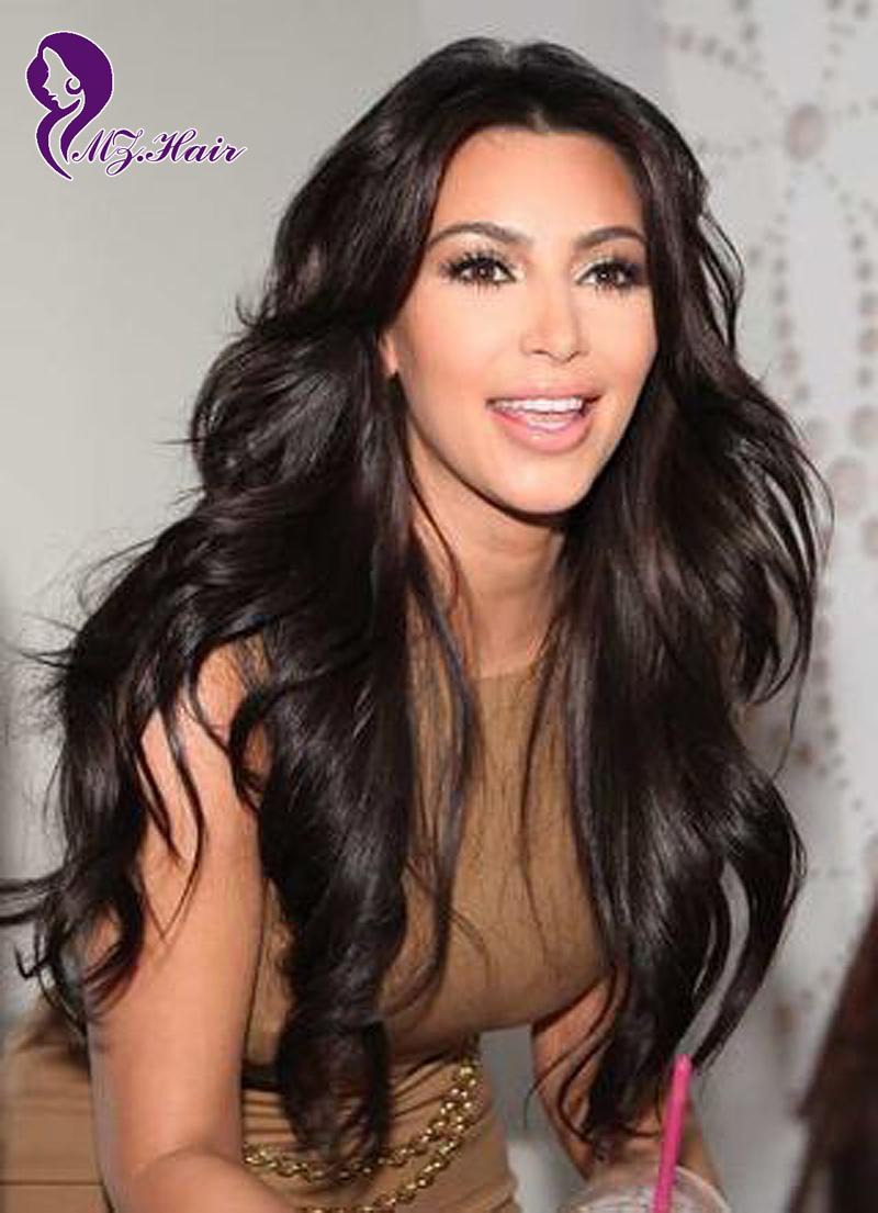 Kim Kardashian Hd New 2015 wallpapers,frame picture,resim archive