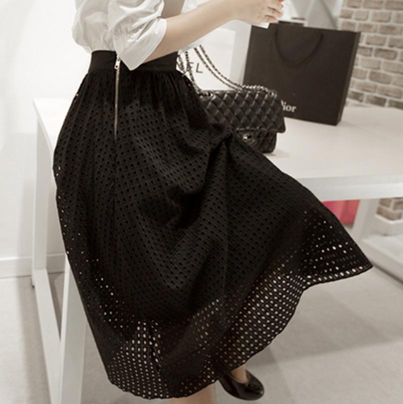 Женская юбка Ohbeautyme partysu Htt1
