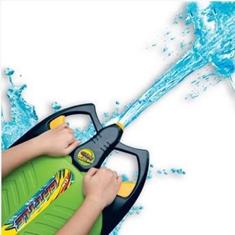 Achetez en gros bain pompe eau jouet en ligne des grossistes bain pompe eau jouet chinois - Pistolet a eau longue portee ...