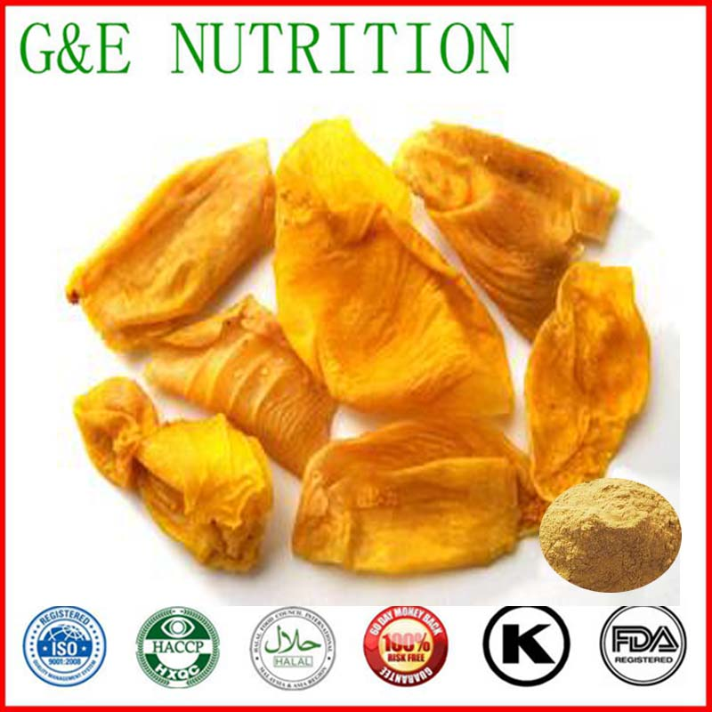 Top Quality 10:1 natural Chickens Gizzard-membrane P.E. 700g/lot <br><br>Aliexpress