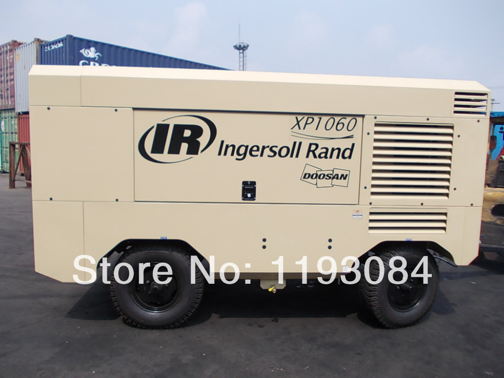 buy p1060 air compressor portable air