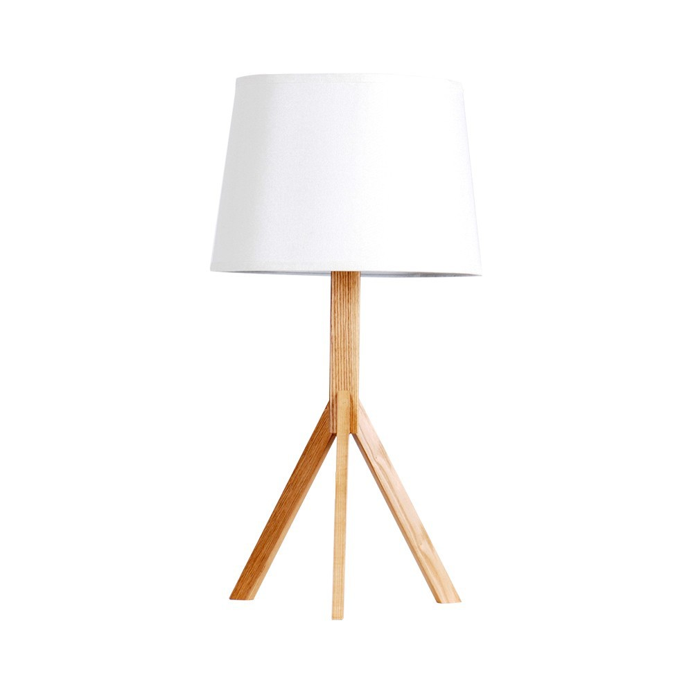EMS Free Ship Table Lamps