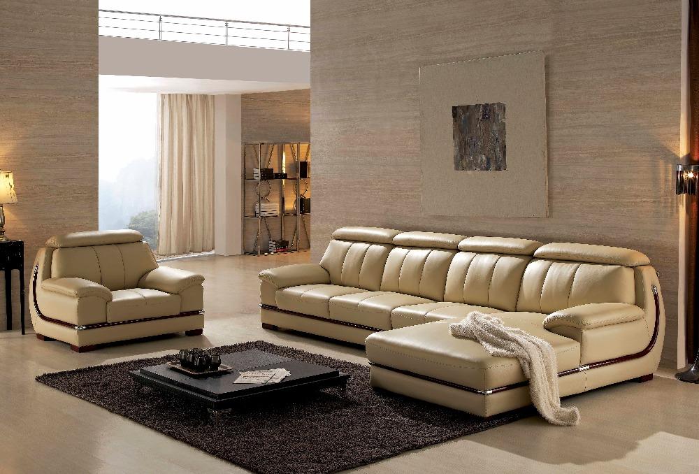 Fauteuil en bois massif promotion achetez des fauteuil en bois massif promoti - Vente de salons en cuir ...