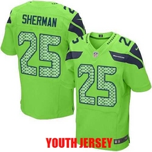 seattle seahawks Jimmy Graham Tyler Lockett Kam Chancellor Russell Wilson For YOUTH KIDS camouflage(China (Mainland))