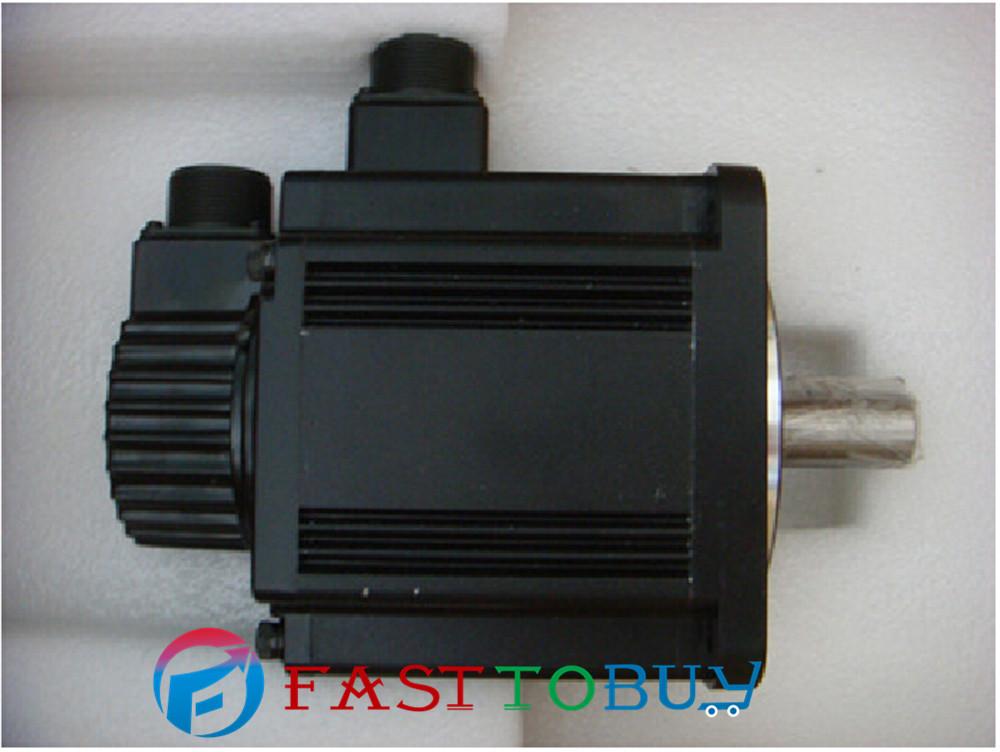 ECMA-F11308RS Delta AC Servo Motor 220V 850W 5.41NM 1500r/min 130mm Keyway  <br><br>Aliexpress