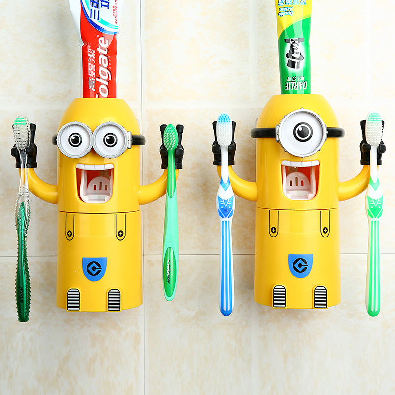 kids bathroom accessory sets,