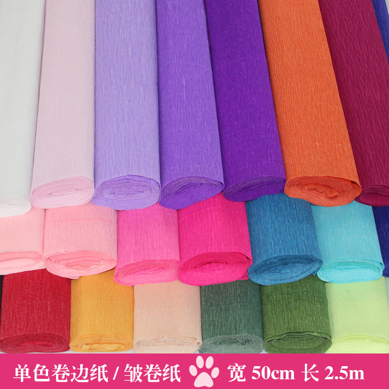 buy crepe paper online malaysia Crepe paper malaysia price, harga price list of malaysia crepe paper products from sellers on lelongmy.