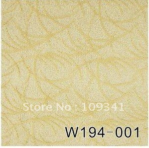 Genuine sheepskin Wool carpet,Sitting room/parlour/drawing room/saloon Winter carpet,AutoDeco,Christmas Gift