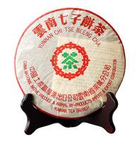 Чай Пуэр 500