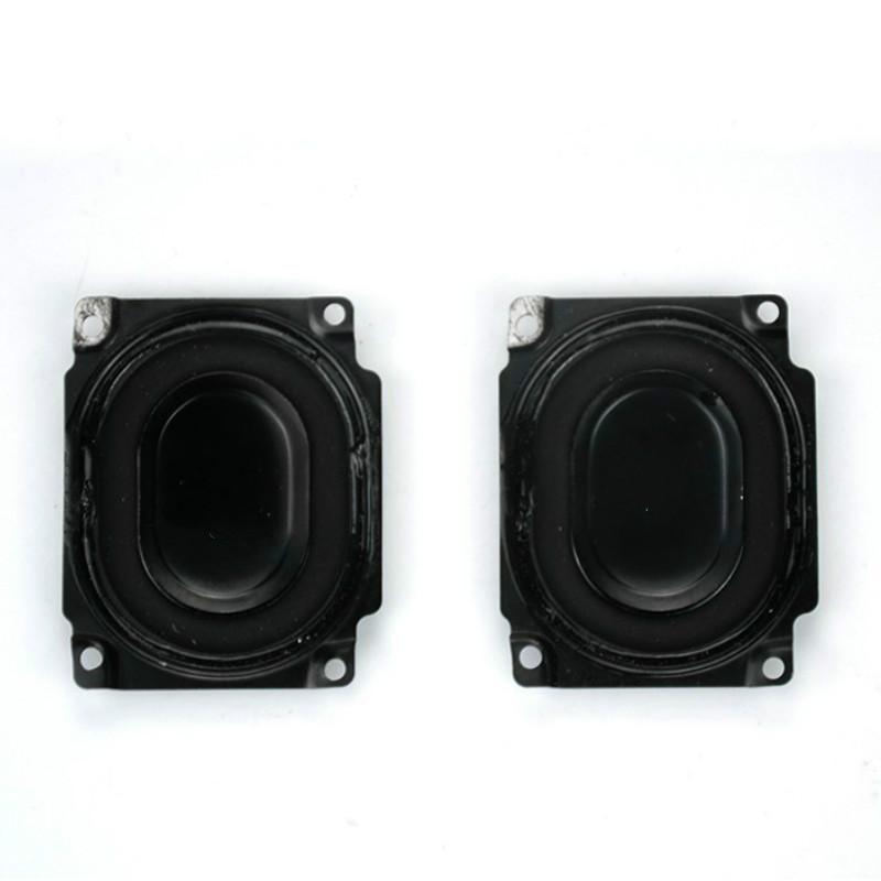 2Pcs-SK-Speaker-Bass-Vibration-Membrane-Loudspeakers-Diaphragm-Rubber-Edge-Metal-Plate-Speaker-53-43MM- (3)