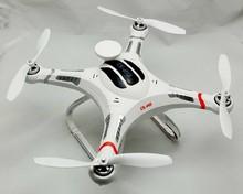 F09183 Cheerson CX-20-024 Done Body Main Drone Spare Parts