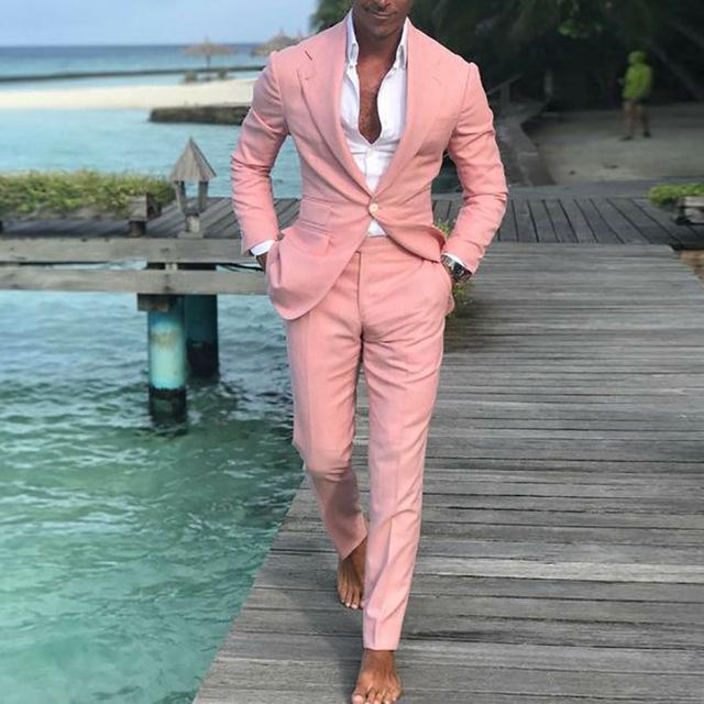 2018-derni-re-manteau-pantalon-designs-d-t-plage-hommes-costumes-rose-costumes-pour-le-mariage.jpg_640x640