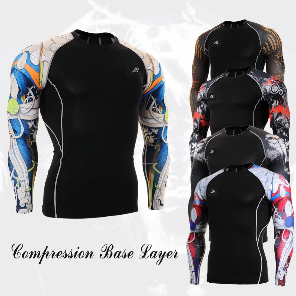 Crossfit Clothing Brands Uk