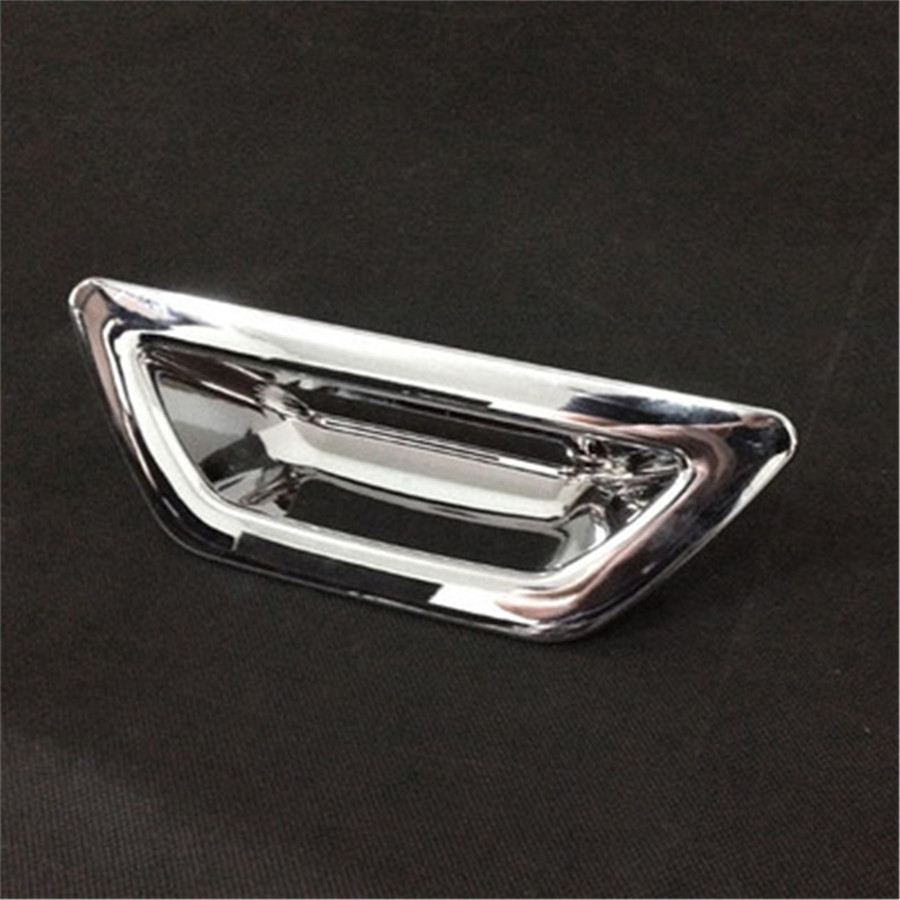 Nissan auto part promotion shop for promotional nissan for 03 nissan altima door handle replacement