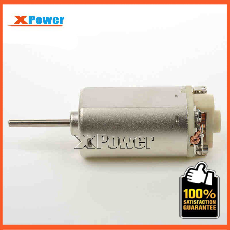 Wholesale 480 Rare Earth Motor Dc Mini Motor 33500