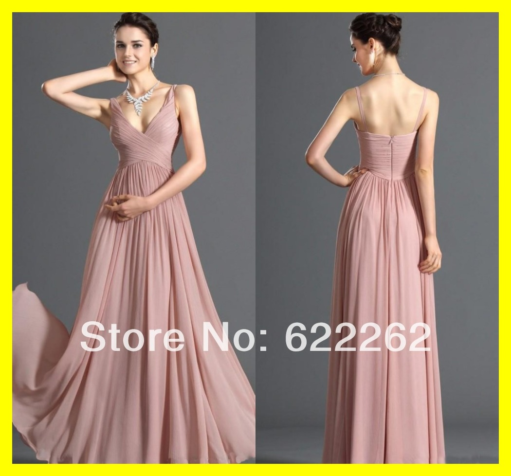 Dresses 2016 cocktail dresses 2016 part 641 formal dress rentals ombrellifo Images
