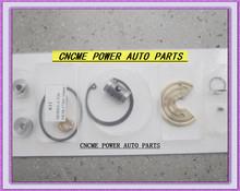 TURBO Repair Kit rebuild CT20 17201-54060 Turbocharger For TOYOTA Landcruiser LJ71 LJ73 HI-LUX RNZ HI-ACE H12 2.5L 84- 2L-T 2.4L